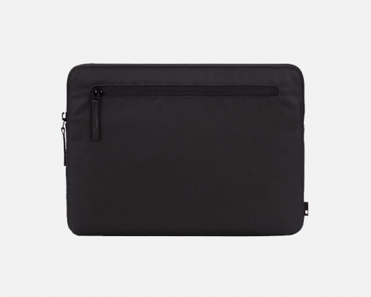 Compact Sleeve in Flight Nylon for MacBook Pro/Air