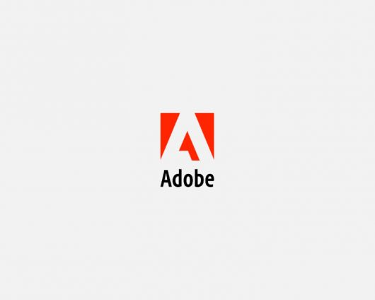 ADOBE CCT COMMERCIAL TEAM LICENSING SUBSCRIPTION RENEWAL 1 USER LEVEL-01 1 - 9
