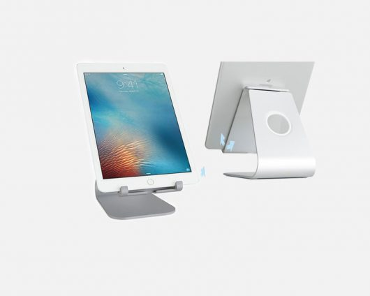 mStand Tablet+
