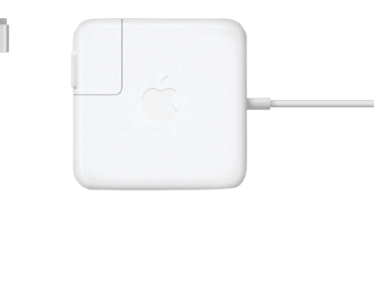 Magsafe 2 45W Charger