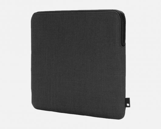 Incase Slim Sleeve with Woolenex for MacBook Pro/Air